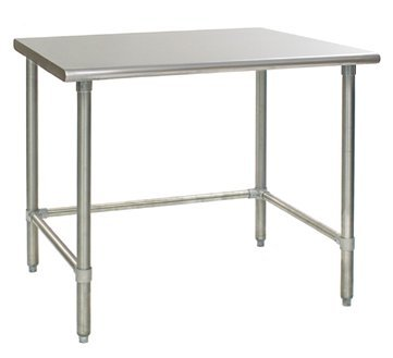 WORKTABLE SG WORK TABLE WITH REMOVABLE