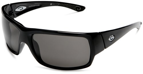 Gargoyles Men's Balance Resin Sunglasses