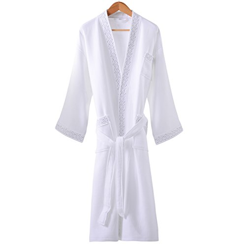 marcopolo-womens-comfortable-simplicity-spa-bathrobes-for-ladies-soft-plush-bath-robes-white-size-s
