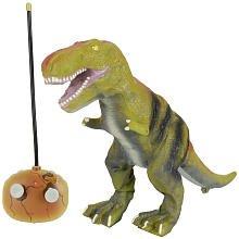Animal Planet Radio Control T-Rex Dinosaur
