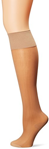 PEDS Women's Diabetic Mild Compressio…