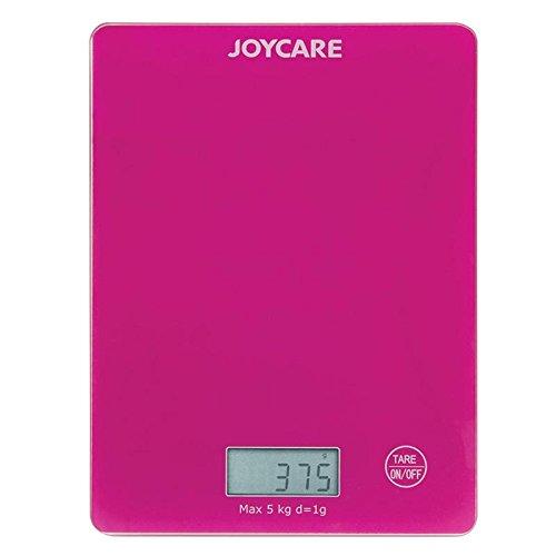 Balance de cuisine Joycare Rose JC-405