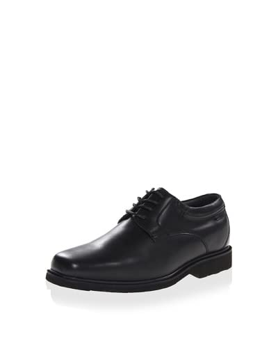 Florsheim Men's Shuttle Plain Oxford
