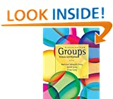 Groups: Process and Practice 8TH EDITION Marane Schneder Corey