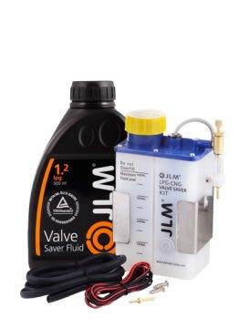 jlm-fluide-valve-saver-kit-valve-un-moteur-gpl-carburant-gpl-gnc-systeme-de-protection-avec-faible-l