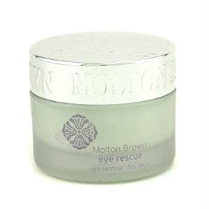 Molton Brown Eye Rescue ( Unboxed )