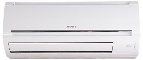 Hitachi RAU312HUDD Kampa 1 Ton