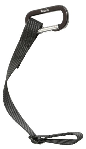 Solvit Deluxe Car Safety Tether front-41668