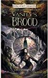 VANITY'S BROOD: House of the Serpents Book 111 (0786939826) by Smedman, Lisa