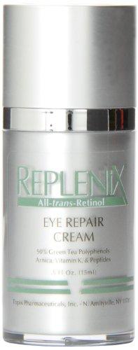 Replenix Eye Repair Cream 0.5 Ounce