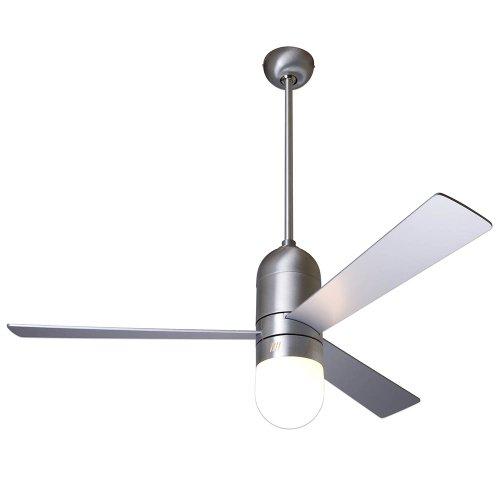 Pitco PP11377 Axial Fan
