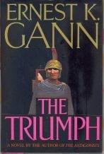 The Triumph: A Novel