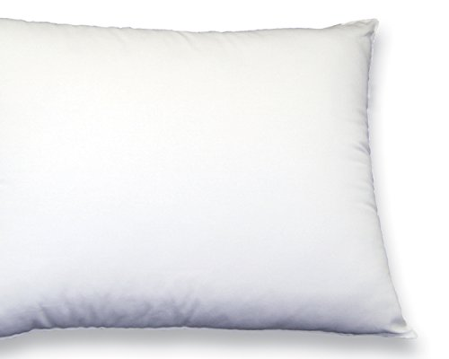 courtyard-hotel-eco-friendly-down-alternative-pillow-queen