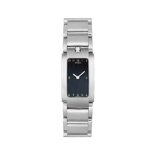 Women's_Elliptica_Swiss_Stainless_Steel.jpg