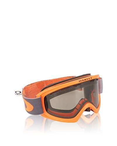 OAKLEY Ski Googles O2 Xs Mod. 7048 Clip Negro