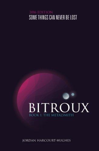 bitroux-book-1-the-metalsmith-2016-edition-volume-1