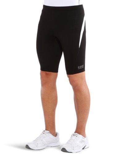 Gore Flash Running Wear Men's/Unisex Tights Short