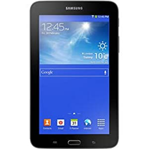 Samsung Galaxy Tab 3 Neo T111 at 25% Off from Amazon