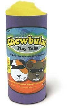 (Price/1)Chewbular Play Tube Medium