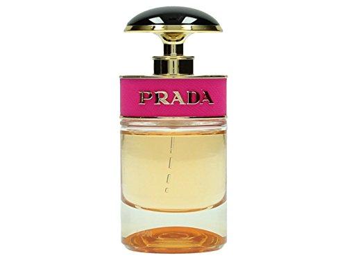 Prada Candy 30 ml Eau de Parfum