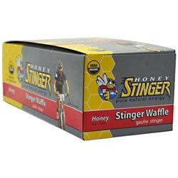 Honey Stinger Stinger Waffle