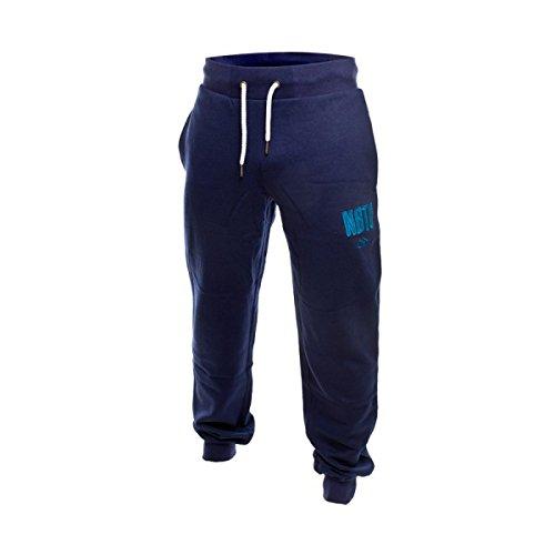 New Balance NBTC pantaloni da ginnastica da uomo