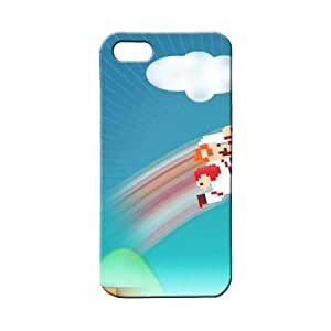 G-STAR Designer 3D Printed Back case cover for Apple Iphone 5 / 5S / SE - G0179
