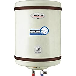 Inalsa MSG 6 Storage Water Heater