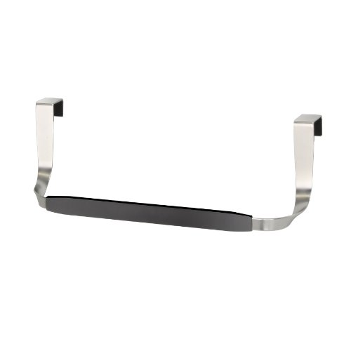 Umbra Schnook Over-The-Cabinet Towel Bar
