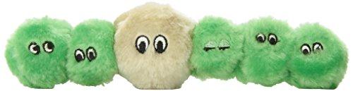 GIANTmicrobes Plush Anabaena Algae