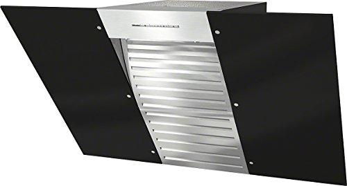 miele-da-6096-w-black-wing-wandhaube-898-cm-kopffreiheit-mit-obsidianschwarzem-glasschirm-in-90-cm-b