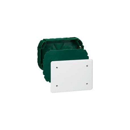 legrand-leg89273-boite-complete-batibox-pour-derivation-rectangulaire-165-x-115-x-40-mm