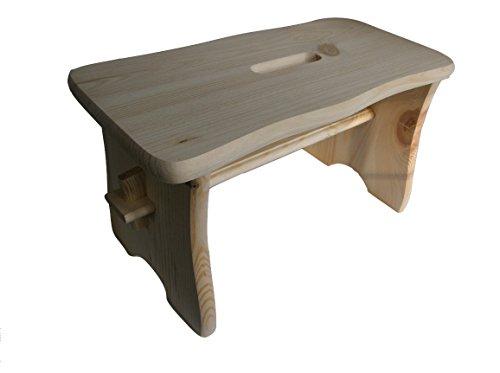 silla-de-madera-para-los-ninitos-taburetes-de-madera-para-ninos-silla-de-madera-no-pintada-39x-18x-2