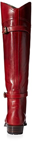FRYE-Womens-Dorado-Rabbit-Lined-Lug-Riding-Boot