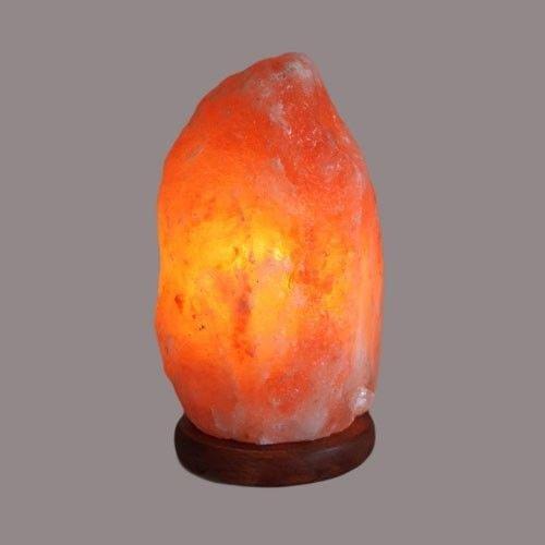 lampada-di-sale-dellhimalaya-media-2-3-kg