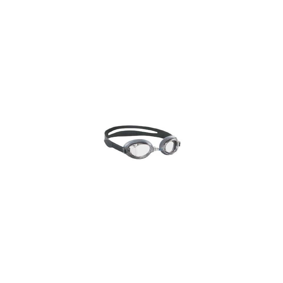 5549249b39fc NIKE Hyrdoblast Swim Goggles on PopScreen