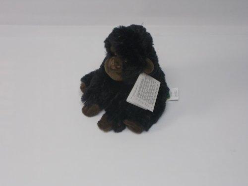 "Cuddlekins 16613 - Baby Gorilla - 8""/20cm - Plush - Wild Republic"