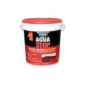 aguastop-ceys-m92285-impermeabilizante-aquastop-caucho-acrilico-con-fibras-blanco-1-kg