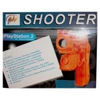 PS2/PSX Mini Light Gun w/ USB port (Gun Ps2 compare prices)