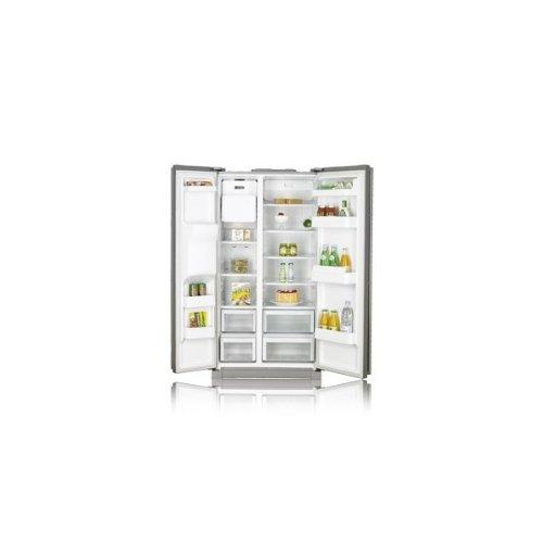 Il miglior frigorifero americano classifica e recensioni for Miglior frigorifero 2017
