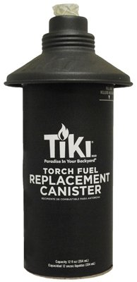 replacement-canister