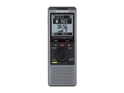 olympus-vn-731pc-enregistreur-numerique-2-go-argent