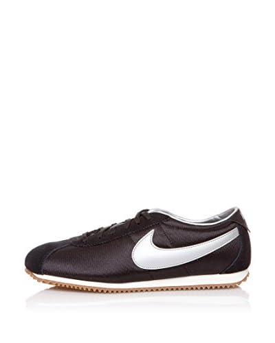 Nike Sneaker Cortez Lite Txt