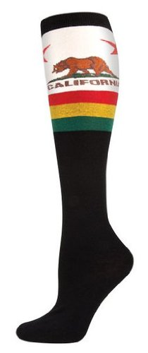 Socksmith California Knee High Socks