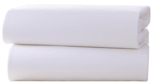 clair-de-lune-cot-cotton-jersey-fitted-sheets-pack-of-2-white