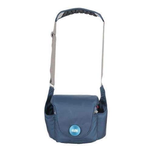 clik-elite-ce721bs-magnesian-10-blue-sapphire