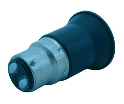 dencon-bc-es-adaptor-screw-lamp-light-socket-base-bulb-converter-adapter
