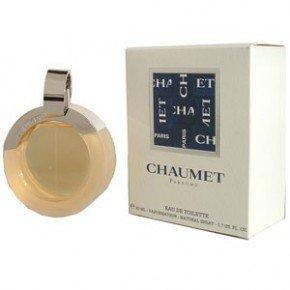 chaumet-donna-by-chaumet-50-ml-spray-eau-de-toilette-1999