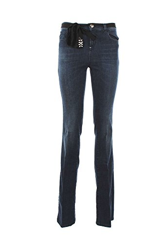 Twin-set JA524L Jeans Donna Denim 31