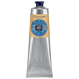 ロクシタン[L'OCCITANE] シアハンドクリーム 150ml[並行輸入品]